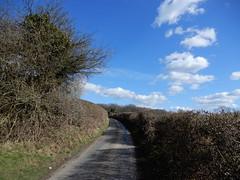 Tunbridge Wells to Pembury