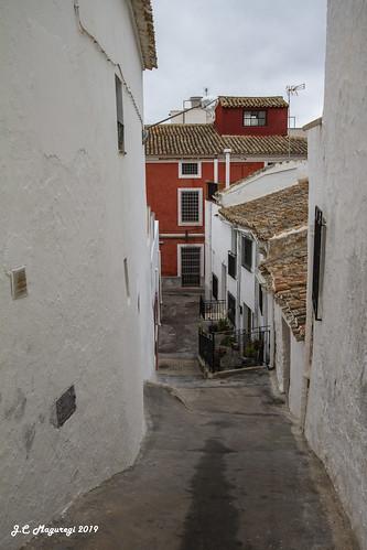 Sorbas (Almería)