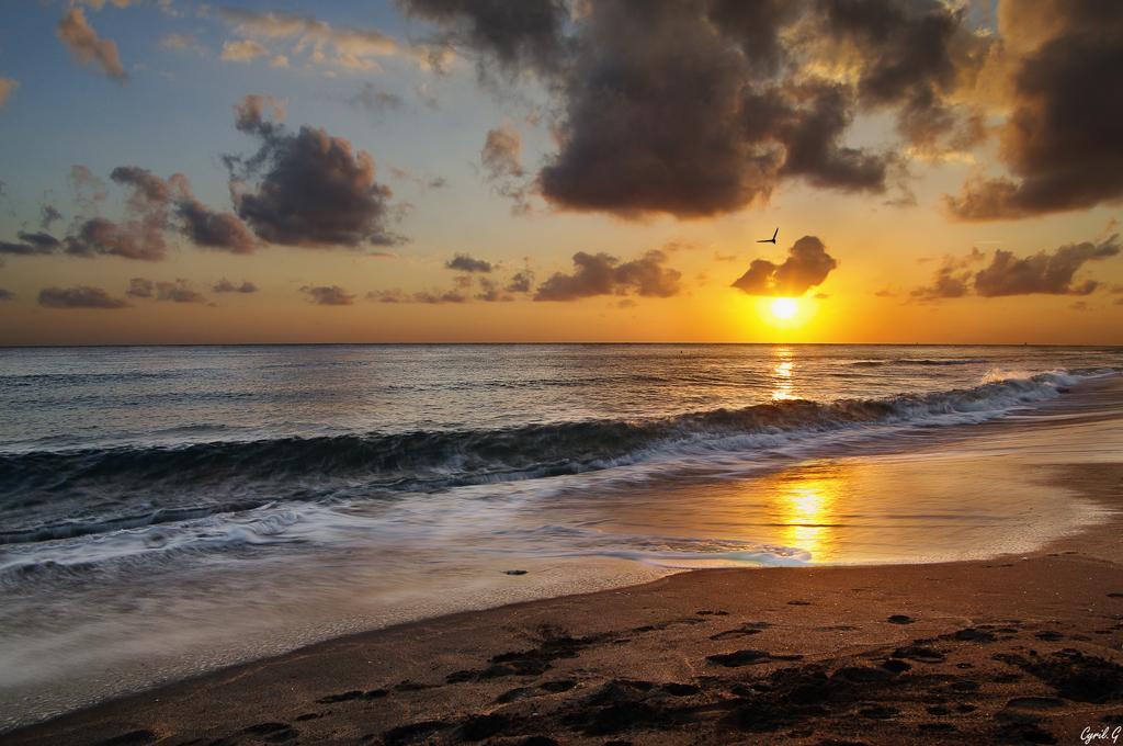 Mer de Bali 45594499515_03275543c2_o