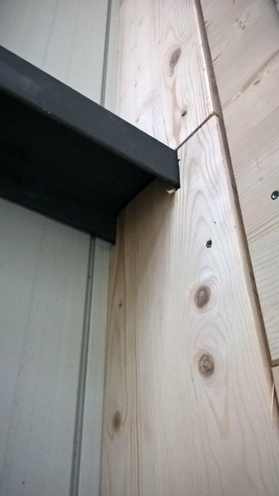 Holzbau Schweiz Sektion Aargau