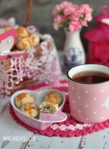 çörekotlu kurabiye (5)