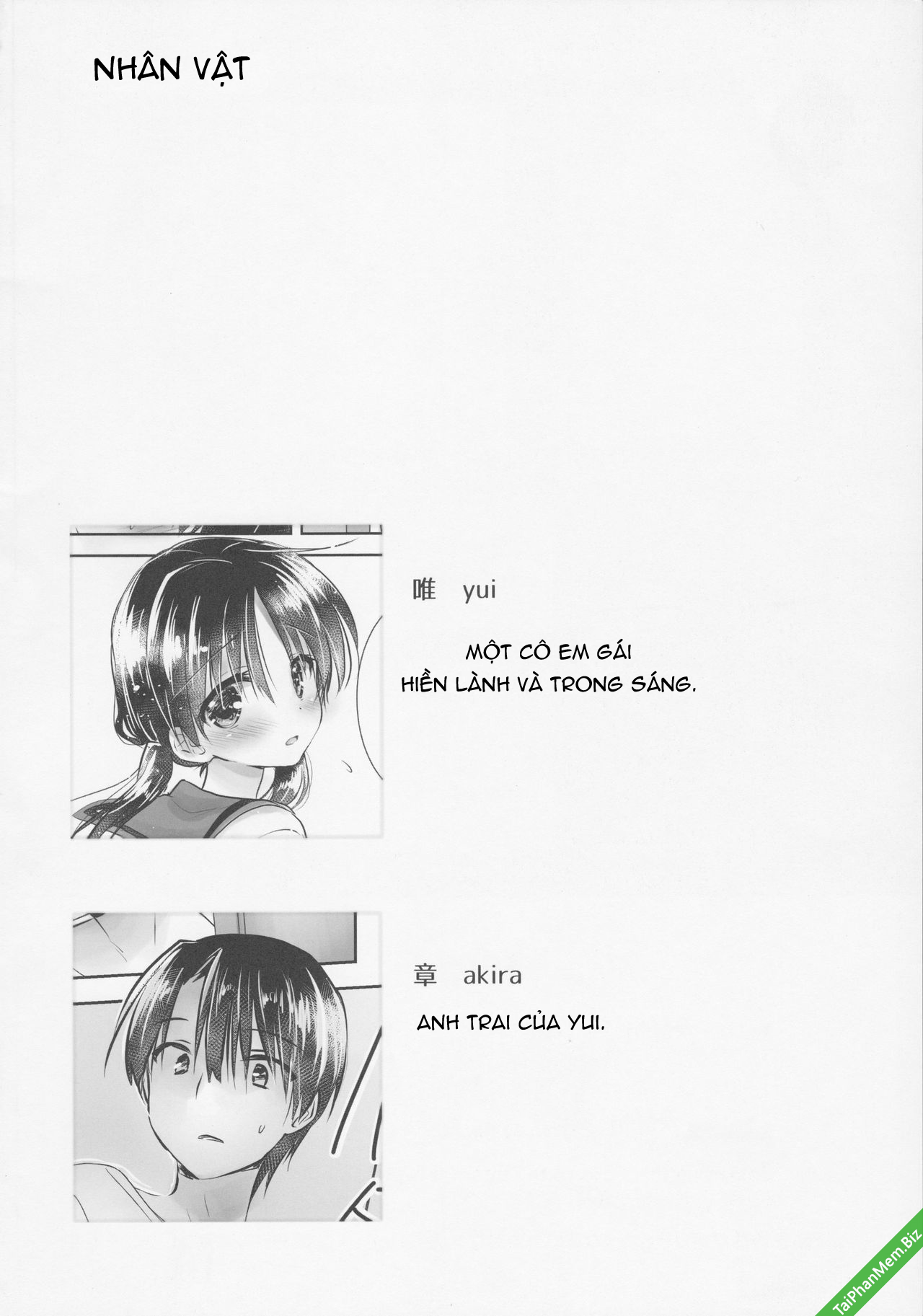 HentaiVN.net - Ảnh 6 - Omocha Sex - Chap 5