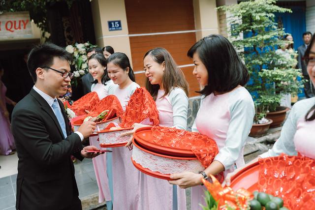 180916 Phuong's wedding  (17), Sony ILCE-9, Sony FE 35mm F1.4 ZA