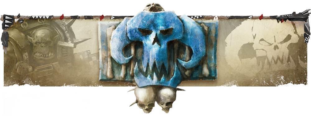 [KLANS ORKS 2019] Klan DEATH SKULLS 45946034205_33b8b7776a_b