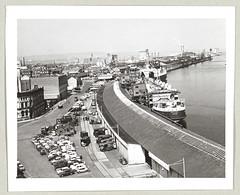 Ulster '71 Festival Photographs