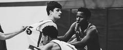 PHHS Varsity Boys Basketball 2.19.19-10