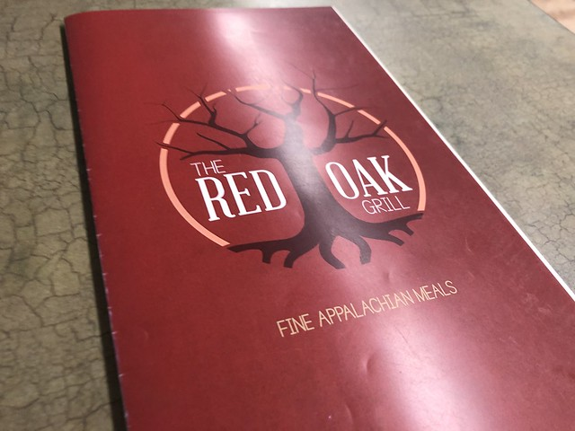 Red Oak Restaurant