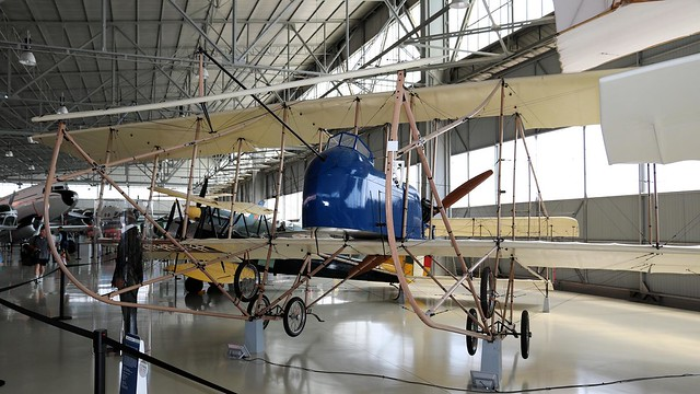 Farman MF-4