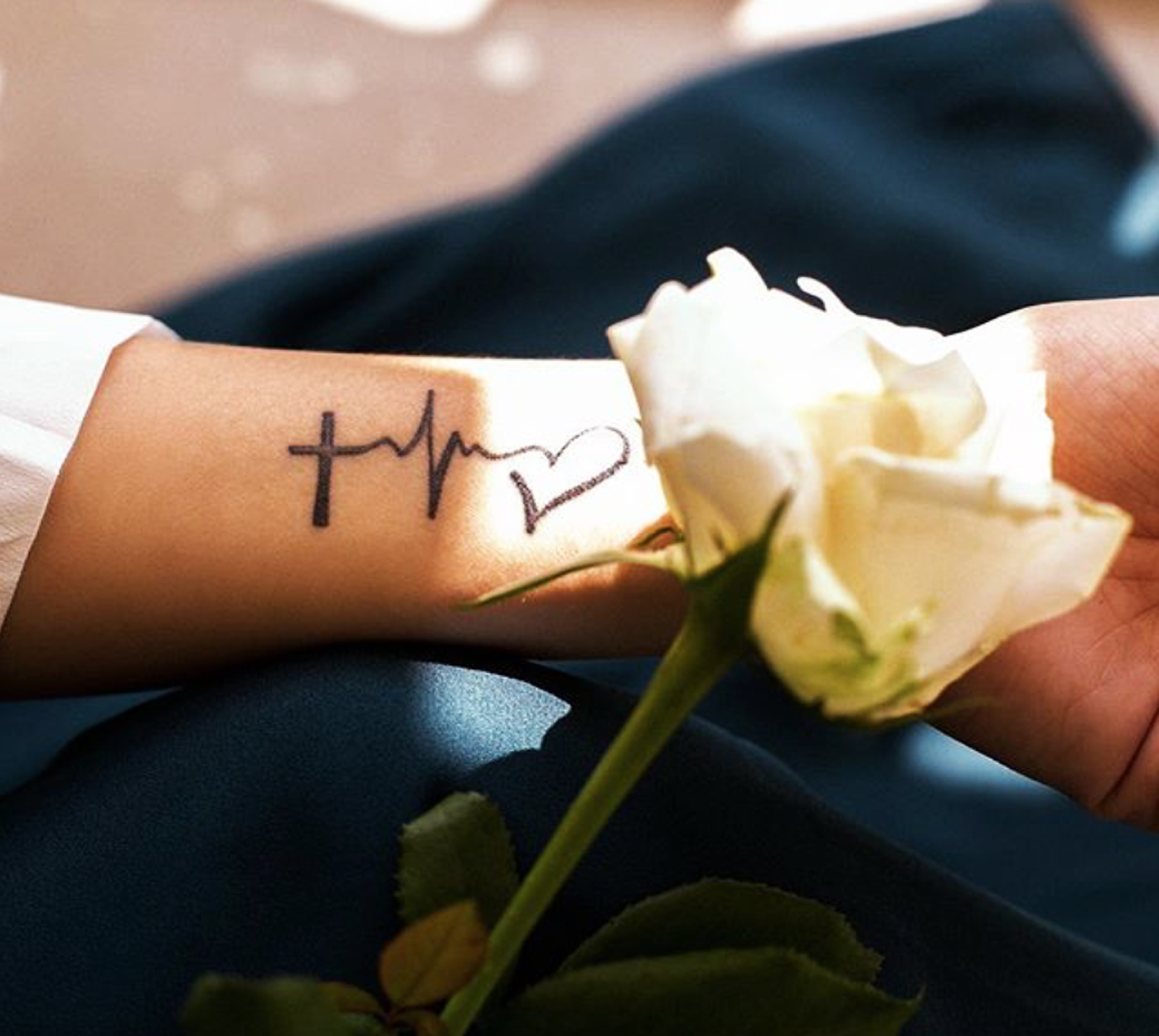 My_Tattoos_and_What_They_Mean_3_Christ_Heartbeat_Love