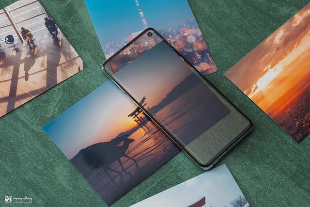 攝影師拍照手機筆記:Samsung S10 | 65