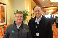 19-ComplianceConf-img_6890