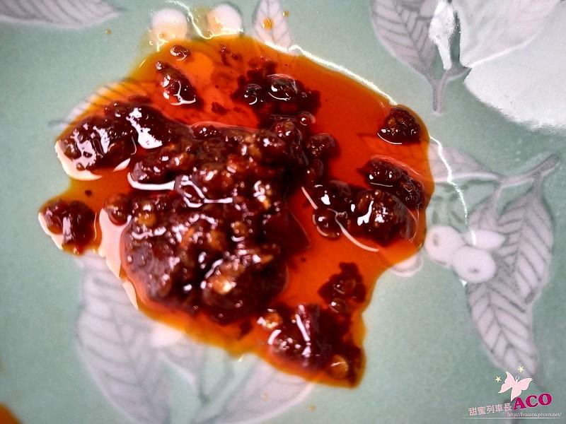 食下有約 食蔬茶齋_37
