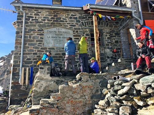 2014 Chamonix-Zermatt (126)