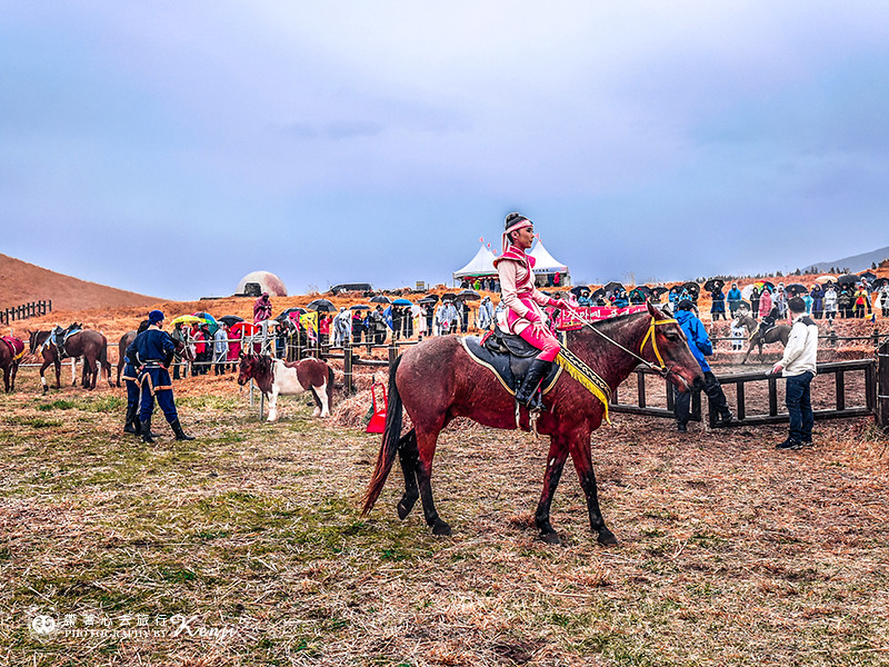 jeju-wildfire-festival-18