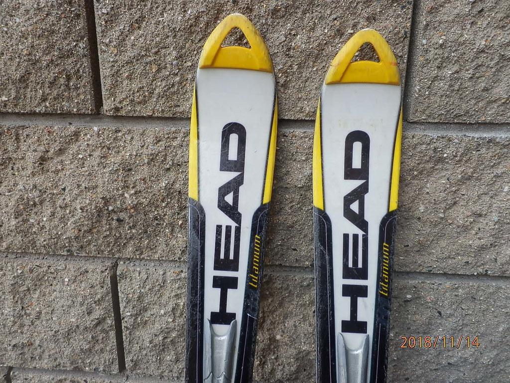 Bazar lyží a lyžařského vybavení (strana  17) - SNOW.CZ 65d48f80077