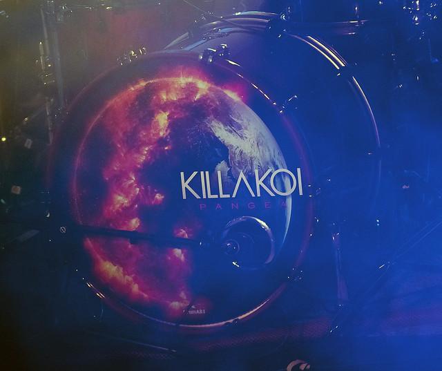 Killakoi12