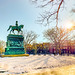 2019.01.16 DC People and Places, Washington, DC USA 6091 by tedeytan