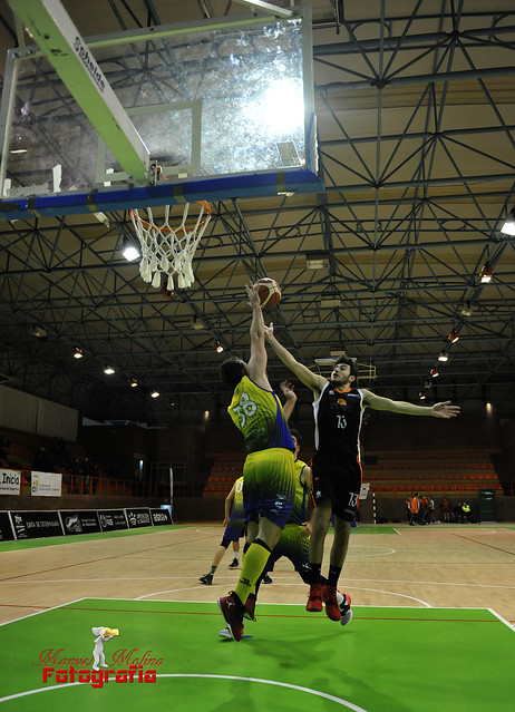 18/19 - Copa de Extremadura
