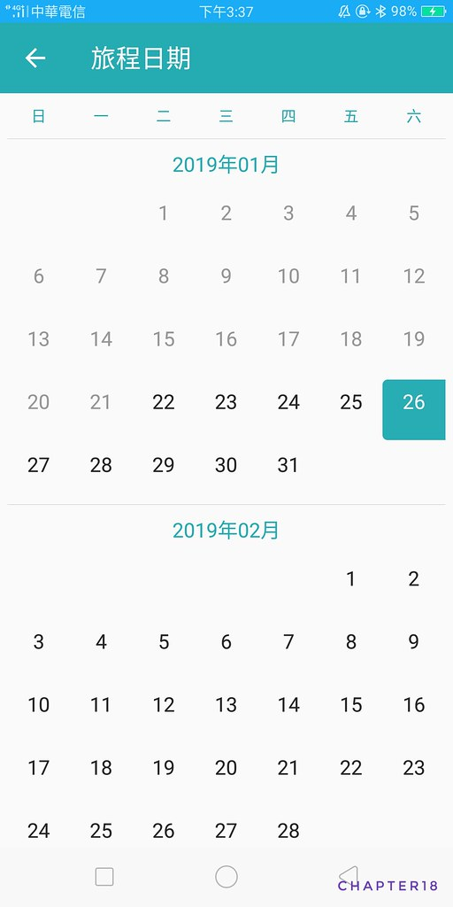 Screenshot_2019-01-20-15-37-49-47-01