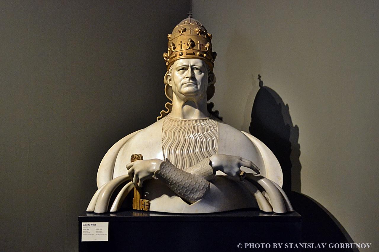 vatikan17