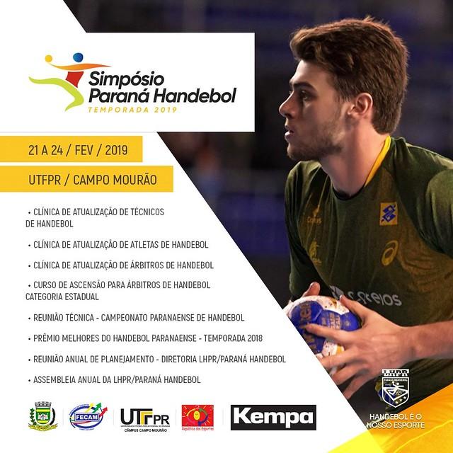 2019_simposio_parana_handebol