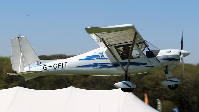 G-CFIT