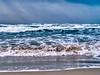 Blue Wave, Mud Wave
