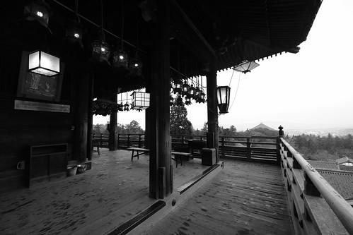 25-02-2019 Nara on morning (31)