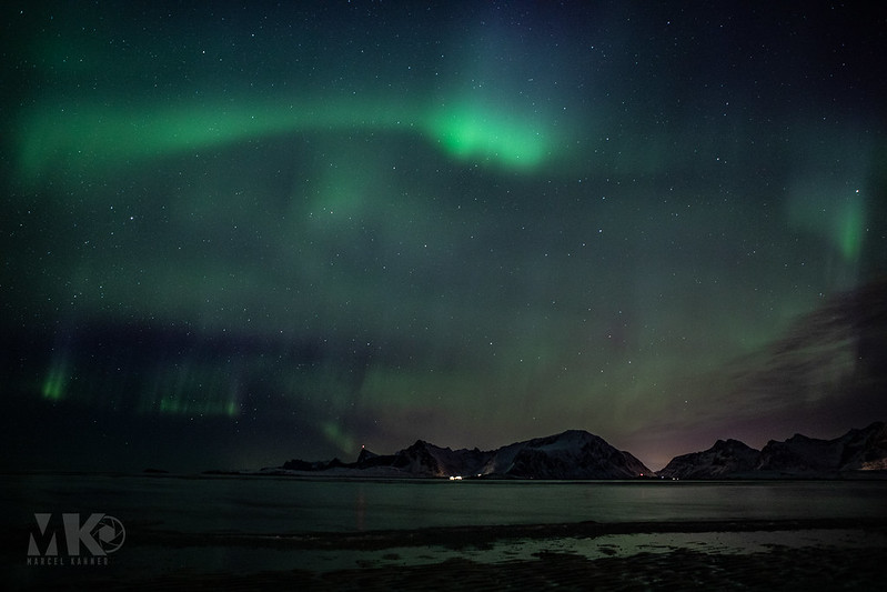 20190307-Land of Light Photography Workshop, Lofoten, Nordlicht-040.jpg