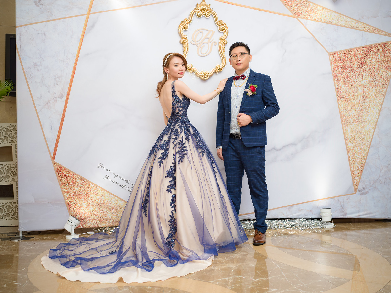 YULIN婚禮紀錄 (163)