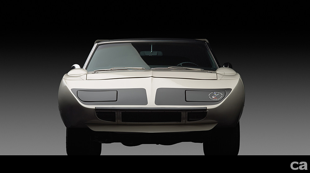 1970-Plymouth-Road-Runner-Superbird_5