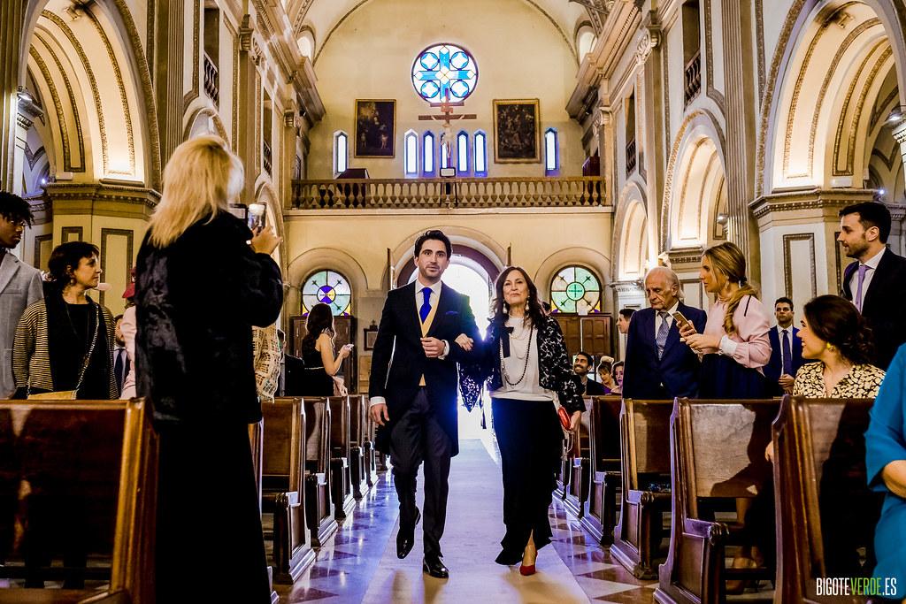 Fotografos-boda-murcia-san-bartolome-restaurante-hispano-00018