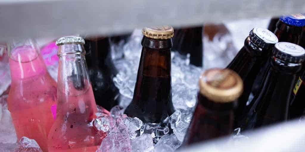 Les boissons sucrées liées à un risque de mortalité plus élevé