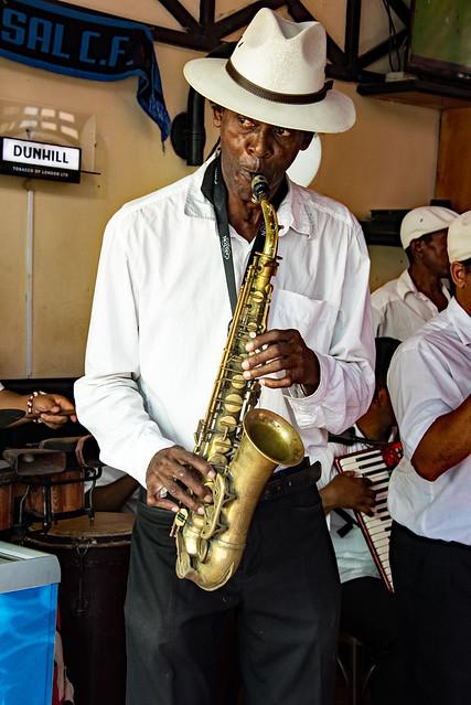 CubanMusic16