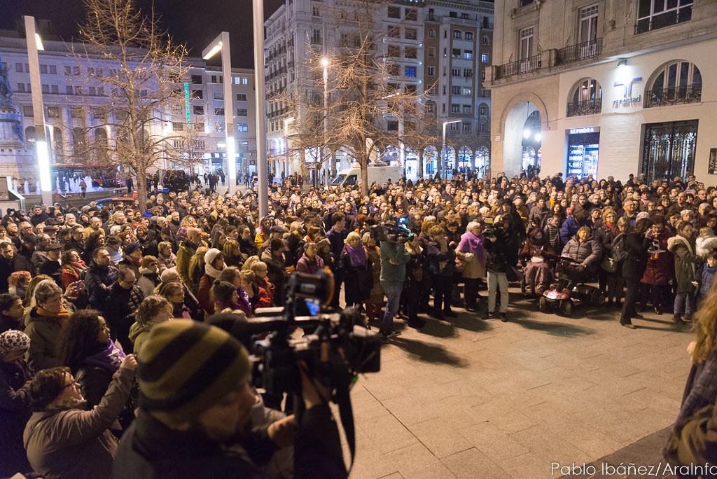 feminicidio protesta_marca de agua_foto- Pablo Ibáñez