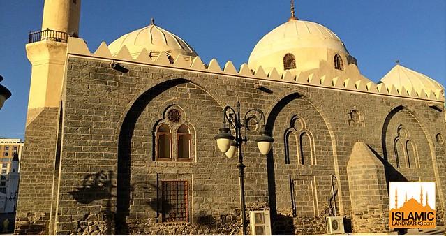 4986 masjid ghamama 02