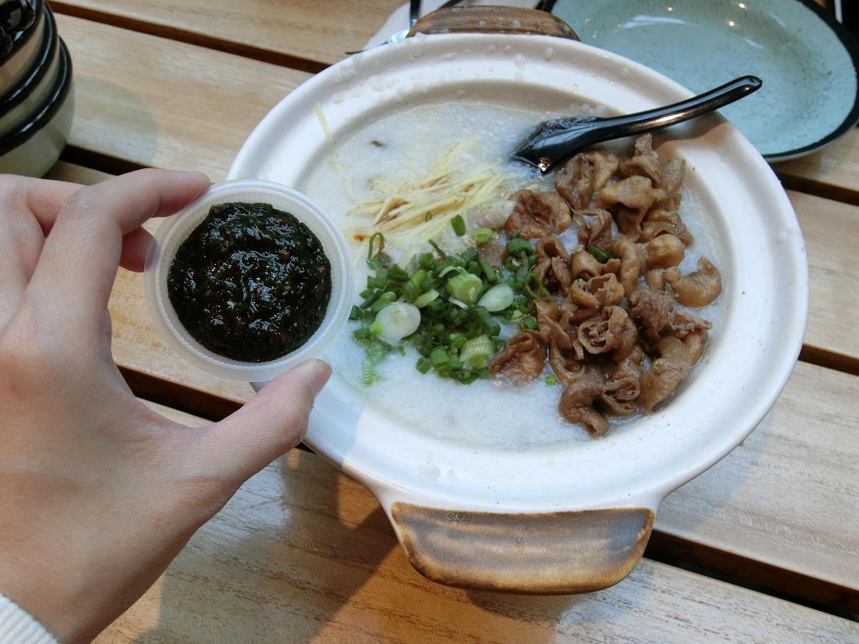 Genting_Highlands_Good_Food_Malaysian_Food_Street_6