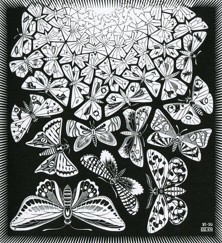 Эшер_бабочки2cc78f22dbe963769fae6eefb907ea62