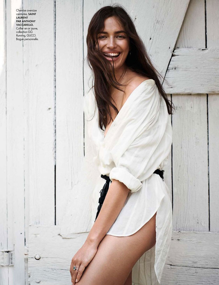 Irina-Shayk-ELLE-Cover-Photoshoot06