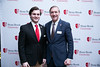 190312_Donor Student Reception_015_APPROVED