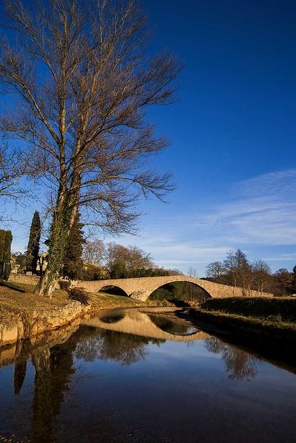 Pont de Serres