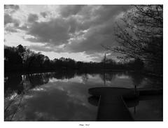 Lacs d'Halco - Photo of Nassiet