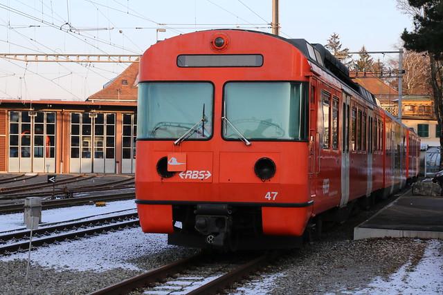 2019-01-19, RBS, Solothurn