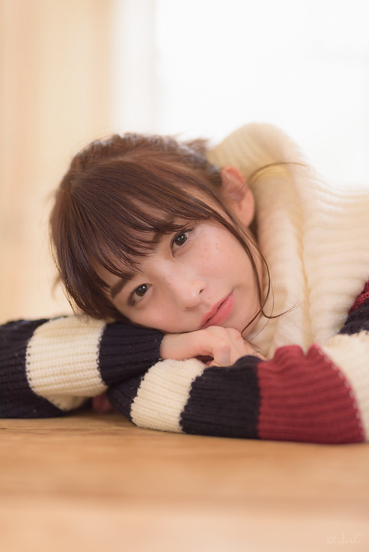 20181216_mimi_038