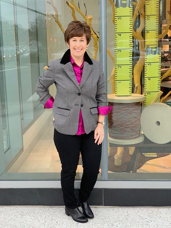 grey saler jacket 2