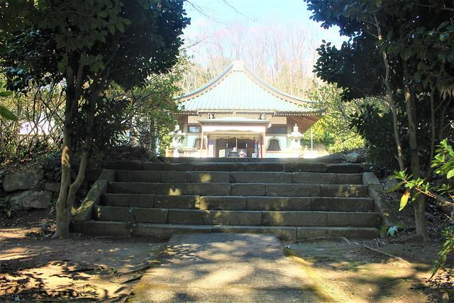 kiyotaki-gosyuin011