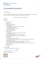 pdf173