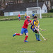 Tayforth Vs Ballachulish_0295