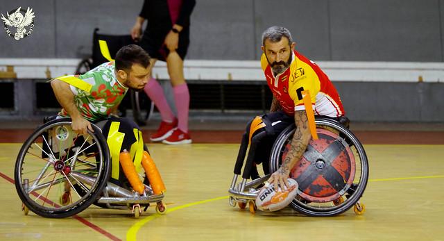 Aingirak Euskadi Dragons Catalans 33610982288