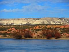 Tierra de colores,Patagonia Argentina !!!